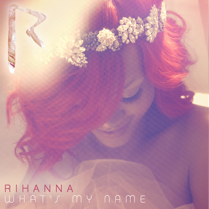 Rihanna Loud Album Cover Back. The artwork for Rihanna#39;s next