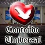 CONTEUDO UNIVERSAL