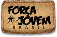 FORA JOVEM BRASIL