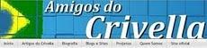 blog Amigos do CRIVELLA