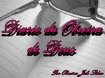 DIÁRIO DA OBREIRA DE DEUS