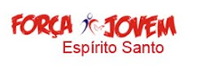 FORA JOVEM ESPRITO SANTO