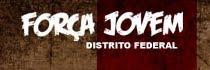 FORÇA JOVEM DISTRITO FEDERAL