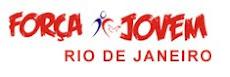 FORÇA JOVEM RIO DE JANEIRO