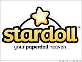Nuestro Mundo: stardoll