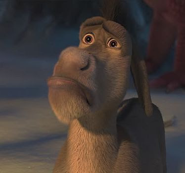 shrek-the-halls-sad-donkey.jpg