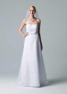 Davids bridal 99 dollar sale wedding dresses for 99 dollar wedding dresses