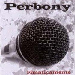 Perbony