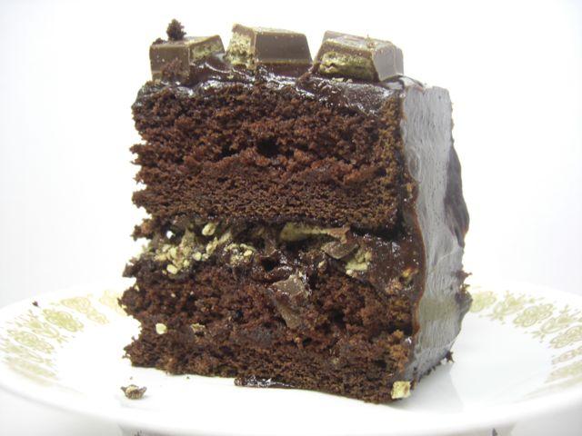 Cake Mix Bar Cookies Blondies Ingredients