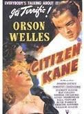 Semana 004 - Cidadão Kane, de Orson Welles