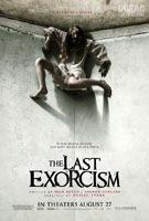 O Último Exorcismo, de Daniel Stamm