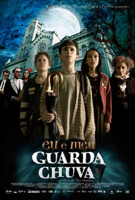 Download Filme Eu e Meu Guarda-Chuva