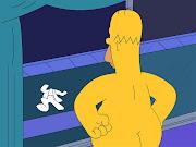 FrasesHomer Simpson