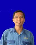 Timbalan YDP