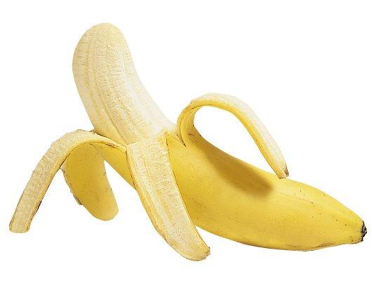 [pisang.htm]