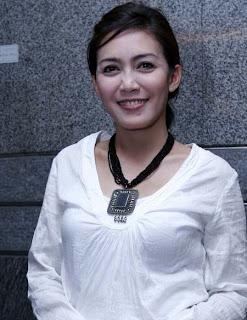 Caleg artis indonesia, Rieke Dyah Pitaloka, nurul arifin, tantowi yahya, marissa haq, mandra