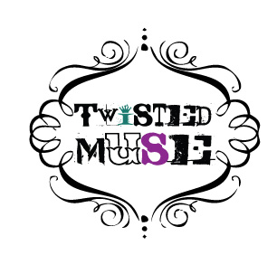 Twisted Muse Boutique