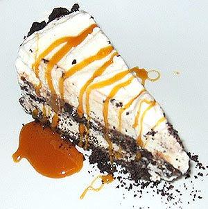 Ice-cream tart untitled1111122.bmp