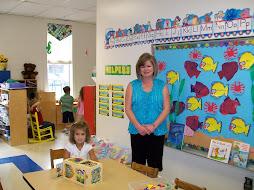 Presbyterian Preschool
