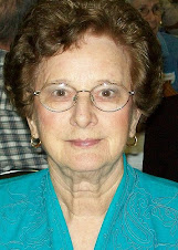 Lilly Belle J.