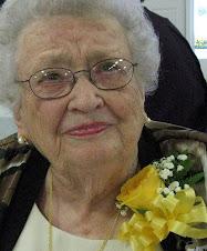Lola Mae L.
