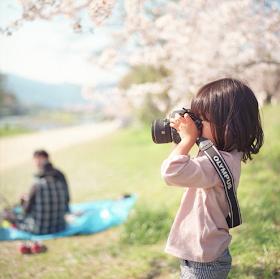 Photografy love