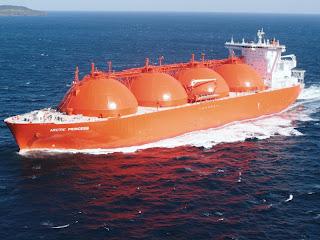 tanker-lng-image101.jpg