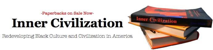 Inner Civilization