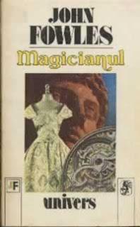 [Magicianul.jpg]
