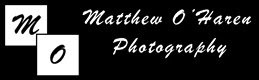 Matthew O'Haren Photography