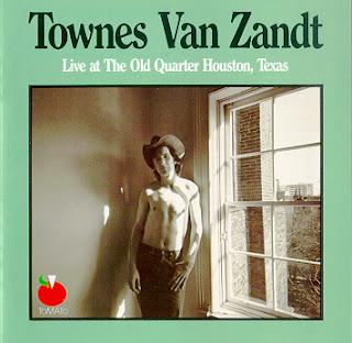 Van Zandt TX Single Gay Men
