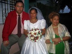mi 2 boda