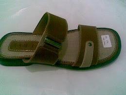 Sandal cowok/pria OQ-272