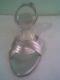 Model sandal Terbaru FR04