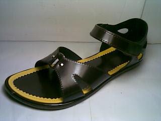 SANDAL SEPATU DARI CIOMAS BOGOR: Sandal Sepatu Santai ABG/Remaja, Dewasa & Ibu-ibu muda