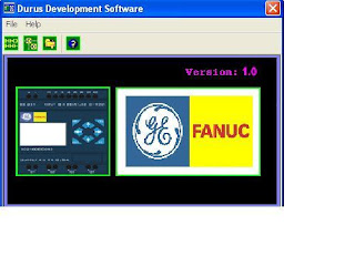 general electric software:
