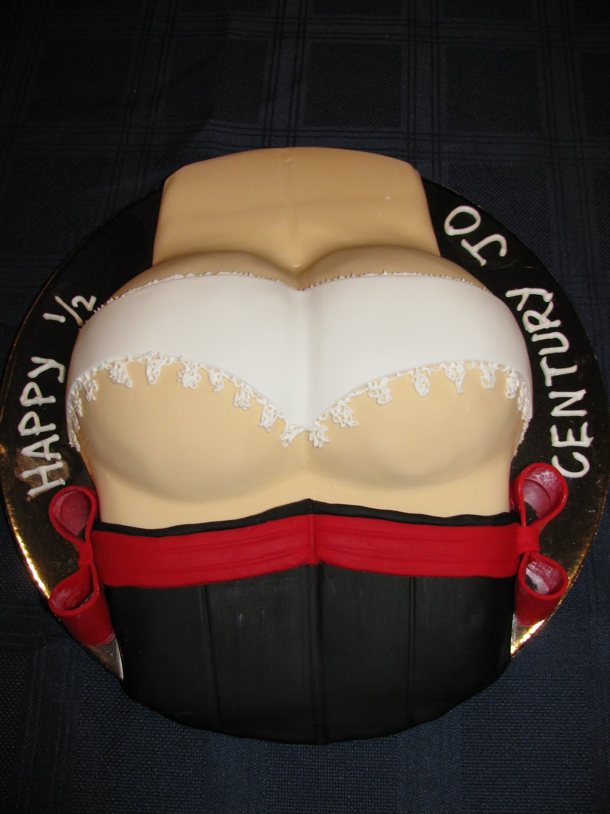 Kristys Krazy Cakes Jo Cake