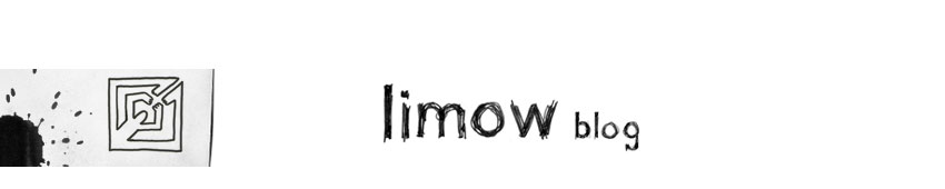 LIMOW blog