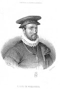 Luis de Requesens