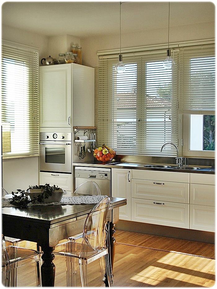 cucina con soggiorno (foto 13/41)  design mag. cucina e soggiorno open space, le soluzioni di ...