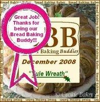 [Bread+Baking+Babes+December.htm]