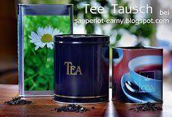 Tee - Tausch
