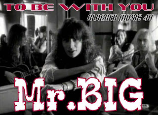mr.big-to+be+with+you.jpg