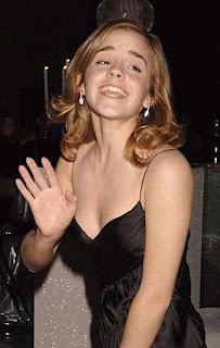Hot Emma Watson Wallpaper, Emma Watson Hot Pics & Photos Gallery