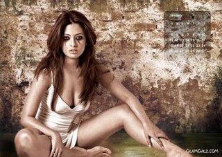 sexy naked latina girls get fucked