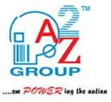 Upcoming IPO A2Z Maintenance & Engineering Services Ltd