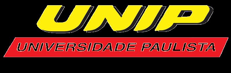 UNIP POLO CN