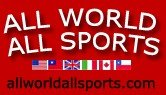 All World All Sports