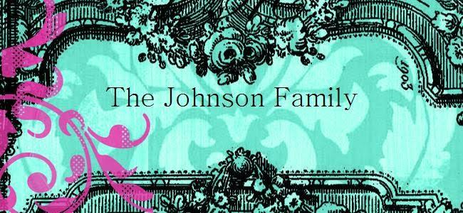 The Johnsons