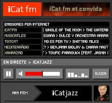 iCatFM